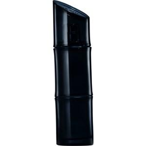 KENZO - KENZO HOMME - Eau de Parfum Spray