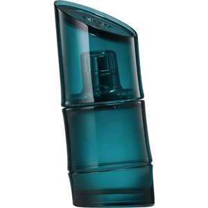 kenzo-herrendufte-kenzo-homme-eau-de-toilette-spray-30-ml