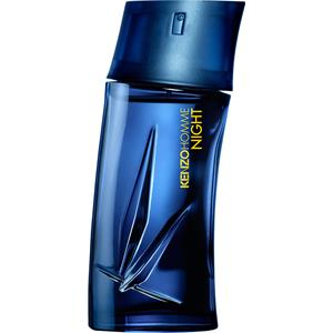 kenzo-herrendufte-kenzo-homme-night-eau-de-toilette-spray-50-ml