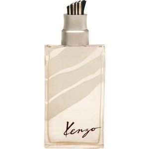 KENZO - KENZO JUNGLE HOMME - Eau de Toilette Spray