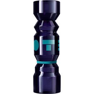 KENZO - KENZO TOTEM - Blue Eau de Toilette Spray
