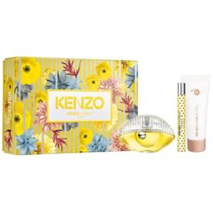 KENZO - KENZO WORLD - Geschenkset
