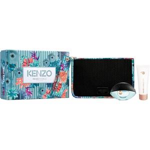 KENZO - KENZO WORLD - Set regalo