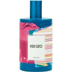 KENZO - Kenzo Pour Femme - Eau de Toilette Spray