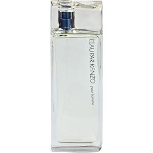 KENZO - L'EAU KENZO HOMME - After Shave Spray