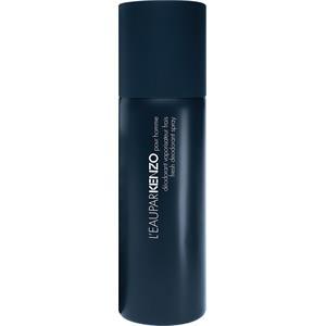 KENZO - L'EAU KENZO HOMME - Deodorant Spray