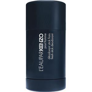 KENZO - L'EAU KENZO HOMME - Deodorant Stick