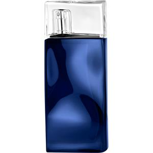 Kenzo De Homme Spray Eau Toilette IntenseParfumdreams L'eau kPZiuOX