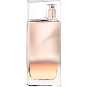 KENZO - L'EAU KENZO - Intense Eau de Parfum Spray