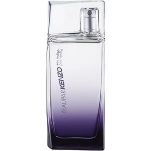 KENZO - L'eau Par Indigo Femme - Eau de Parfum Spray