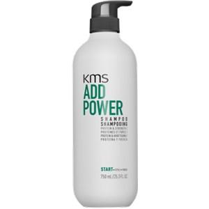 KMS - Addpower - Shampoo