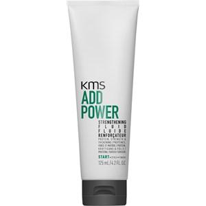 KMS - Addpower - Strengthening Fluid