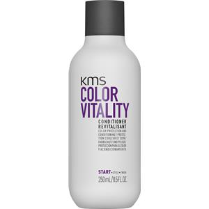 KMS - Colorvitality - Conditioner