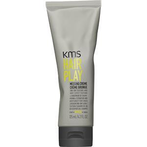 kms-haare-hairplay-messing-creme-125-ml
