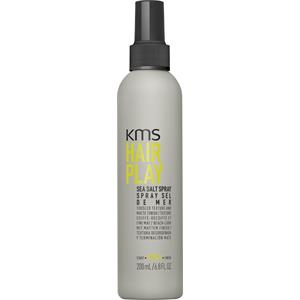 kms-haare-hairplay-sea-salt-spray-200-ml