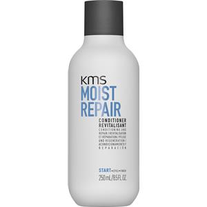 KMS - Moistrepair - Conditioner