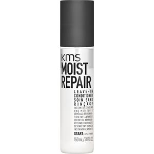 KMS - Moistrepair - Leave-in Conditioner