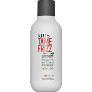 KMS - Tamefrizz - Conditioner