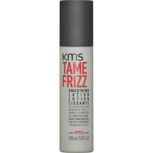 KMS - Tamefrizz - Smoothing Lotion