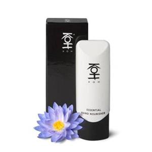 KOH - Nail care - Essential Hand Nourisher