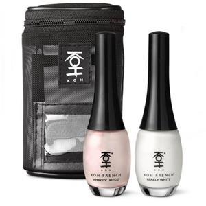 KOH - Nagelpflege - Geschenkset
