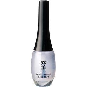 KOH - Nail care - Nail polish Long Lasting Base Coat