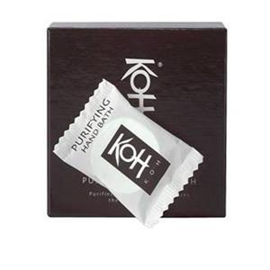 KOH - Nagelpflege - Purifying Hand Bath