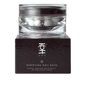 KOH - Nail care - Purifying Nail Bath