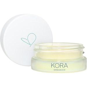 KORA Organics - Eye & lip care - Noni Lip Treatment