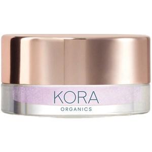 KORA Organics - Facial care - Amethyst Quartz