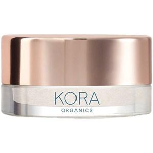 KORA Organics - Facial care - Clear  Quartz