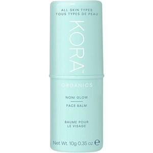 KORA Organics - Facial care - Noni Glow Face Balm
