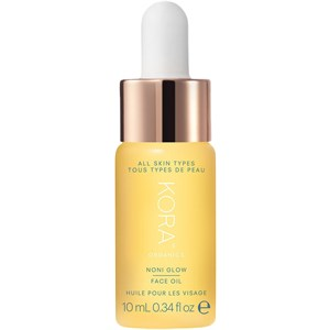 KORA Organics - Facial care - Noni Glow Face Oil