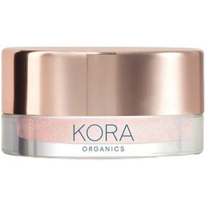 KORA Organics - Facial care - Rose Quartz