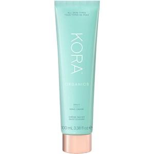 KORA Organics - Body care - Daily Hand Cream