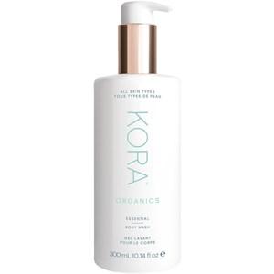 KORA Organics - Body care - Essential Body Wash
