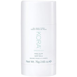 KORA Organics - Body care - Noni Glow Body Balm