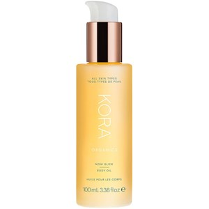 KORA Organics - Body care - Noni Glow Body Oil