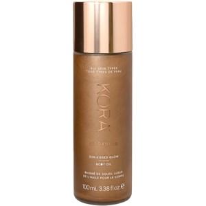 KORA Organics - Body care - Sun-Kissed Glow Body Oil