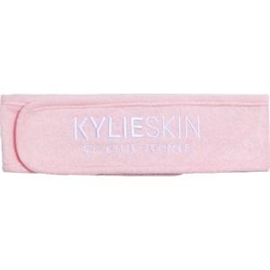 KYLIE SKIN - Facial care - Headband