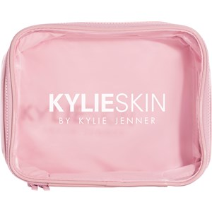 KYLIE SKIN - Gesichtspflege - Travel Bag