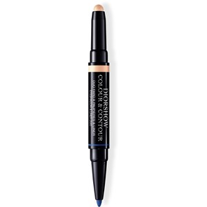 DIOR - Eyeliner - Limited Eyeliner & Eyeshadow