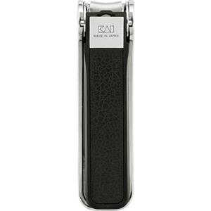 kai Beauty Care - Men's Care - Nail clippers