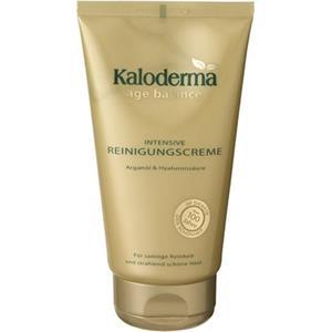 Kaloderma - Gesichtspflege - Intensive Reinigungscreme