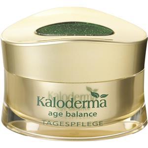 Kaloderma - Facial care - Restructuring daily care