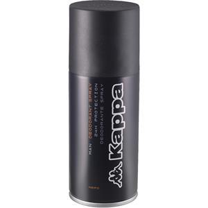 Kappa - Nero Man - Deodorant Spray