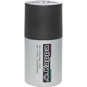 Kappa - Platino Man - Deodorant Roll-On