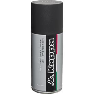 Kappa - Platino Man - Deodorant Spray