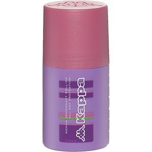 Kappa - Viola Woman - Deodorant Roll-On
