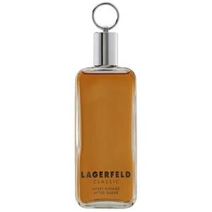 Karl Lagerfeld - Lagerfeld Classic - After Shave